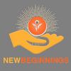nctindia-Logo