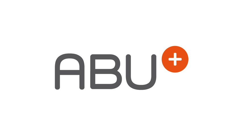 ABUPlus International GmbH