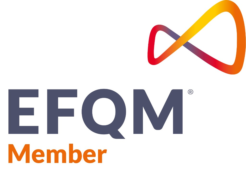 Logo-EFQM-Member