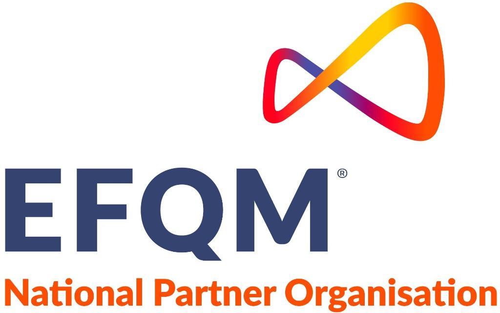 Logo-EFQM-NPO-cut