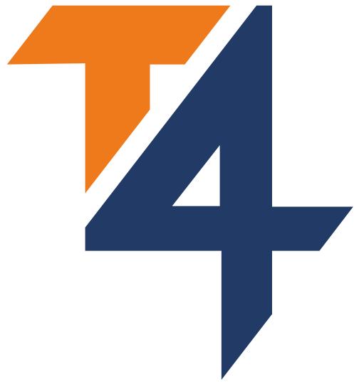 Logo-T42-Transparent