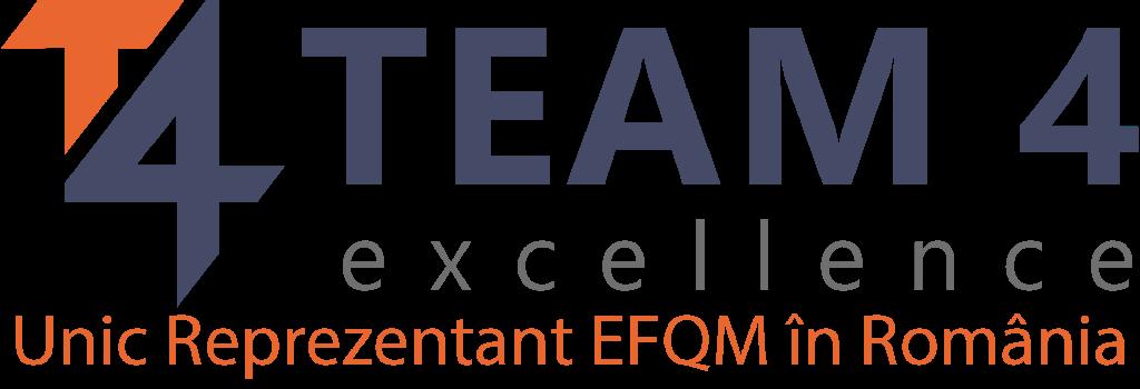 Logo-T4E-Unic-Repr-EFQM3