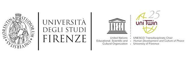 logo_unesco_unifi