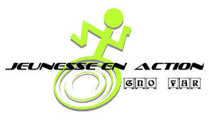 ASSOCIATION JEUNESSE EN ACTION GNO FAR