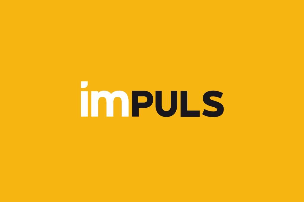 impuls_int