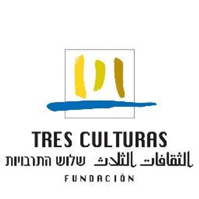 3-culturas