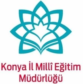 2960_konya-meb-logo2_big