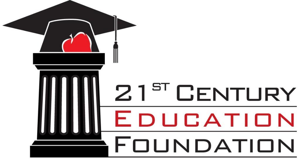 21st-Century-Education-logo