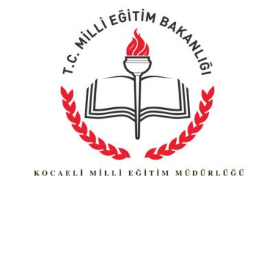9510_kpdone-logo_medium