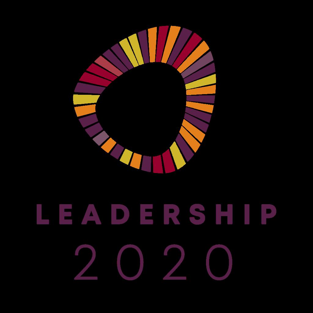 Leadership-2020-Logo_Stacked_full-colour-e1529605539527-1030x1030