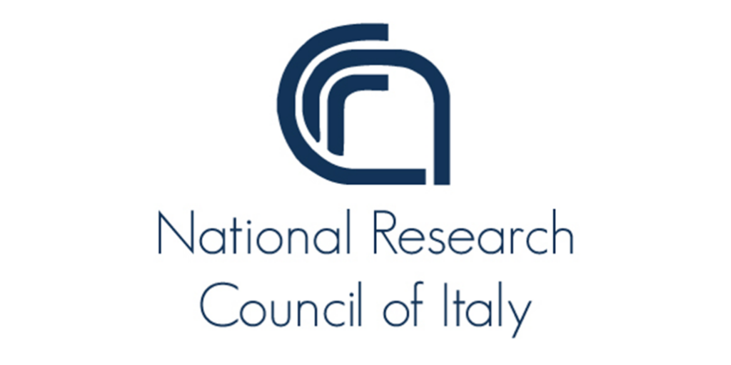 Italian-National-Research-Council-CNR-for-website