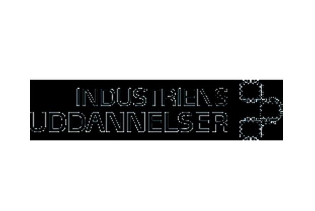 IU_logo1