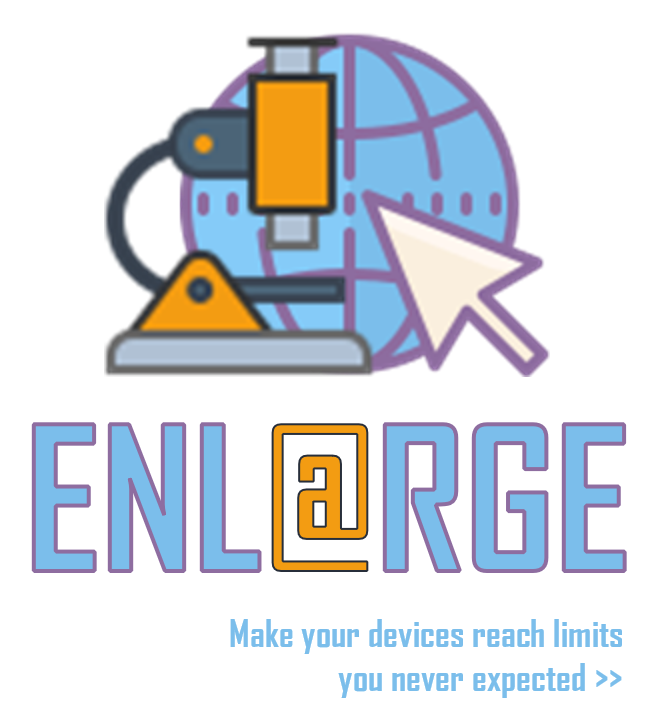 Logo_Enlarge_devices-1
