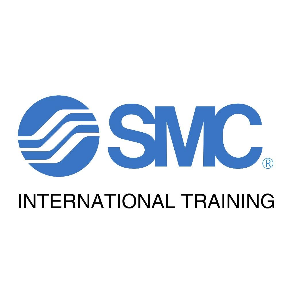 LOGO_SMC-International-Training-1