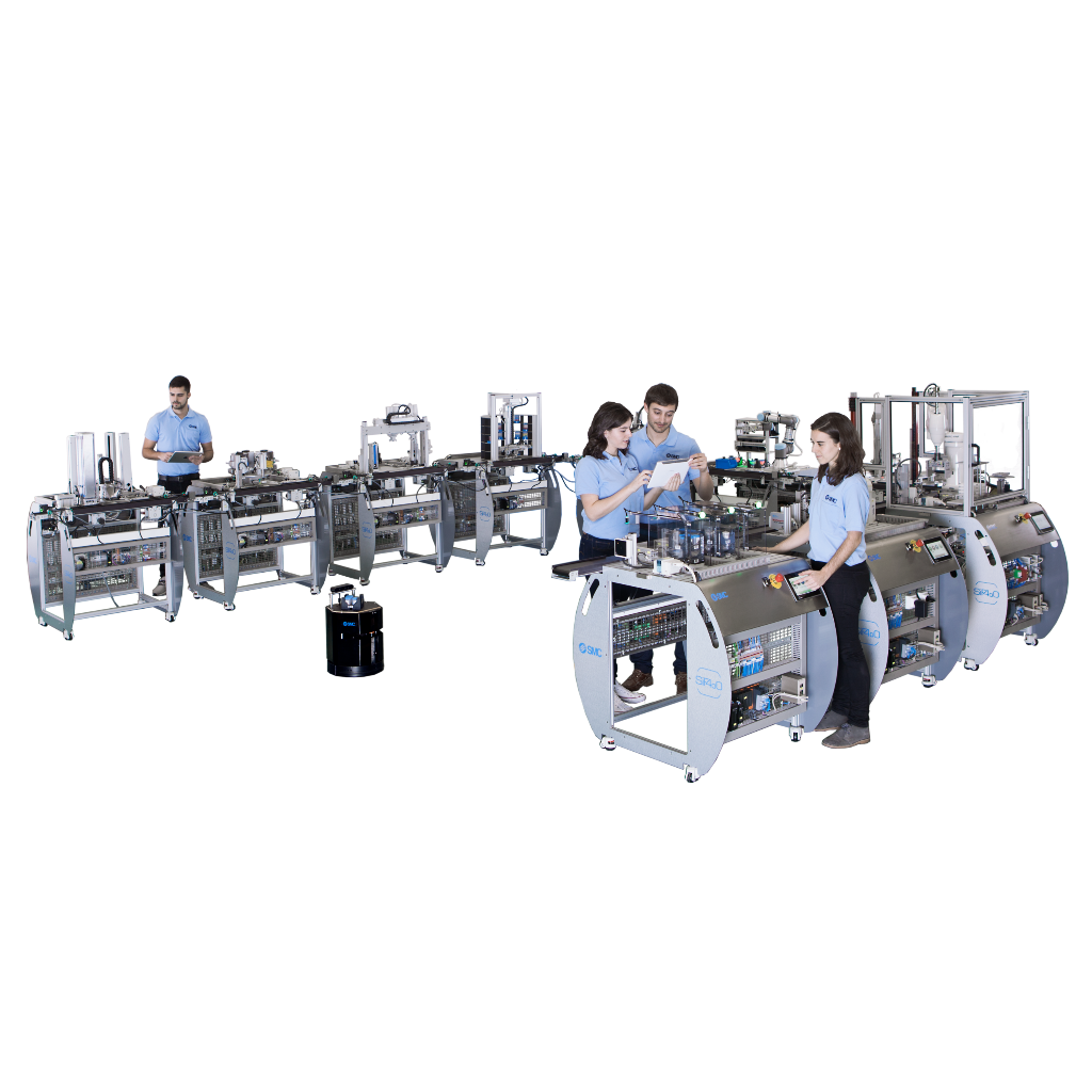 SIF-400_TrainingSysmtemIndustry4.0-2