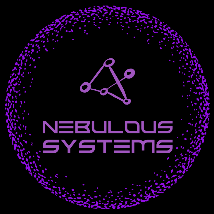 Logo_Nebulous_Systems